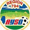 AYSO Region 794