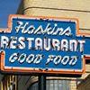 Hoskins Drug Store Inc.
