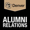CU Denver Alumni