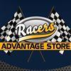 Racers Advantage Store