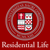 Sacred Heart University Residential Life