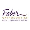Faber Orthodontics