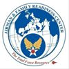 Airman & Family Readiness Center (Sheppard AFB)