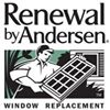 Renewal by Andersen of Greater Michigan