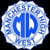 Manchester High School West