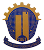 Chittagong University of Engineering & Technology