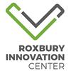 Roxbury Innovation Center