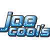 Joe Cools - Durban Main Page