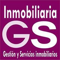 Inmobiliaria GS