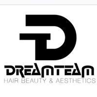 Dream Team - Hair Beauty Salon