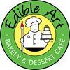 Edible Art of Raleigh