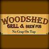 Woodshed Grill & Brew Pub