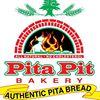 Pita Pit Bakery