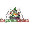 The Garden Kitchen