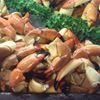 Brutus Seafood
