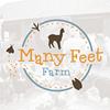 Many Feet Farm