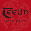 Teelin Irish Dance