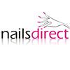 Nails Direct