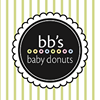 Bb's Baby Donuts