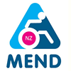 MEND - Supporting the Differently Abled