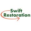 Swift Restoration Inc.