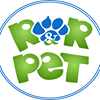 R&R Pet Lifestyle and Supply