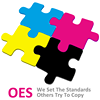 OES Office Equipment Systems Ltd