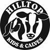 Hilltop Kids & Calves - Boer Goats