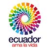 Ecuador Ama la Vida thumb