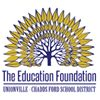 Unionville Chadds Ford Education Foundation - ucfef