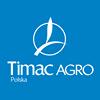 Timac Agro Polska thumb