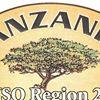 AYSO Region 256