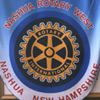 Rotary Club of Nashua West