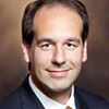 Jason Kaplan, MD - Austin Cancer Centers