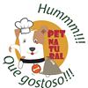PetNatural