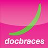 Docbraces.com