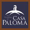 The Shoppes at Casa Paloma