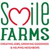 Smile Farms Inc.