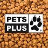 Pets Plus - San Juan Capistrano