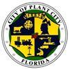 Plant City Code Enforcement