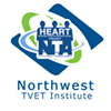 Falmouth VTC HEART Trust/NTA