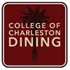 College of Charleston Dining Services