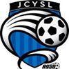 AYSO Region 322 | Jefferson County Youth Soccer League