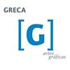 Greca - Artes Gráficas