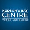 Hudson's Bay Centre Toronto