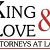 King, Love, Hupfer & Nance LLC