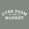 Over Farm Market