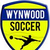 Wynwood Soccer