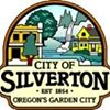 City of Silverton, OR