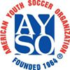 AYSO Soccer Monrovia (894)